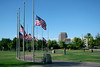AZ-Phoenix-Downtown-Hance Park-2005-10-09-0002
