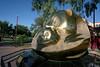AZ-Phoenix-Downtown-Hance Park-Panda-2005-10-09-0003