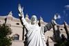 AZ-Phoenix-St  Francis Xavier-2005-04-24-0006