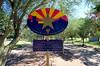 AZ-Phoenix-Wesley Bolin Memorial Plaza-2005-10-10-0000