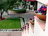AZ-Phoenix-2005-12-11-0004