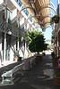 V-AZ-Phoenix-Downtown-Esplanade-2005-10-09-0009