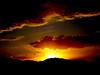 AZ-Phoenix-Sunset-2004-02-27-0001