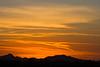 Phoenix, - Sunset