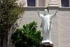 AZ-Phoenix-St  Francis Xavier-2005-04-24-0001