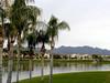 AZ-Phoenix-Estrella-2002-02-23-0003