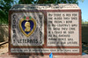 AZ-Phoenix-Wesley Bolin Memorial Plaza-2005-10-10-0001