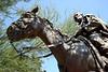 AZ-Phoenix-Wesley Bolin Memorial Plaza-Eusibo Kino-2005-10-10-0001