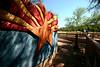 AZ-Phoenix-Wesley Bolin Memorial Plaza-2005-10-10-0013