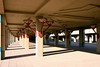 AZ-Phoenix-Downtown-Hance Park-2005-10-09-0004