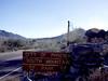 AZ-Phoenix-South Mountain Park-1971-06-15-S0000