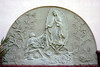AZ-Phoenix-St  Mary's Basilica-2005-12-26-0005