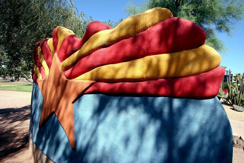 AZ-Phoenix-Wesley Bolin Memorial Plaza-2005-10-10-0011