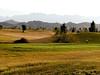 AZ-Phoenix-Aguila Golf Course-Alvord Lake-2002-02-11-0002