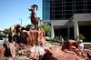 AZ-Phoenix-Downtown-Esplanade-2005-10-09-0010