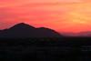 AZ-Phoenix-Sunrise-2006-06-24-0001