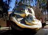 AZ-Phoenix-Downtown-Hance Park-Panda-2005-10-09-0002