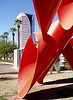 V-AZ-Phoenix-Downtown-Art-Sculptures-2004-12-24-0002