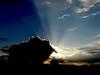 AZ-Phoenix-Sunset-2002-02-26-0008