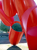 V-AZ-Phoenix-Downtown-Art-Sculptures-2004-12-24-0003