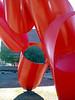 V-AZ-Phoenix-Downtown-Art-Sculptures-2004-12-24-0003