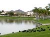 AZ-Phoenix-Estrella-2002-02-23-0006