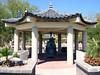 AZ-Phoenix-Wesley Bolin Memorial Plaza-2005-10-10-0004