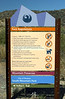 V-AZ-Phoenix-South Mountain Park-2005-06-05-0000