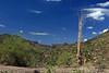 AZ-Lake Pleasant-2007-09-16-0002