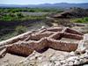 AZ-Clarkdale-Tuzigoot National Monument-2004-03-28-0005