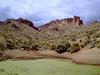 AZ-Castle Hot Springs-2004-02-28-0009