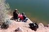 AZ-Lake Pleasant-2006-004-30-0002