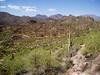 AZ-Lake Pleasant-Area-2004-10-03-0001