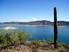 AZ-Lake Pleasant-2004-10-03-0003
