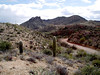 AZ-Castle Hot Springs-2004-02-28-0023