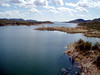 AZ-Lake Pleasant-2004-02-28-0006