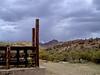 AZ-Castle Hot Springs-2006-04-30-2001