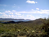 AZ-Lake Pleasant-2004-02-28-0008