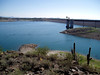 AZ-Lake Pleasant-2004-10-03-0007