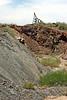 V-AZ-Wickenburg-Vulture Mine-2007-06-02-0001
