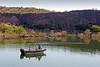 AZ-Lake Pleasant-2006-004-30-2001