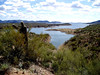 AZ-Lake Pleasant-2004-02-28-0009
