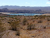AZ-Bullhead City-Lake Mead Recreation Area-2003-08-08-0003