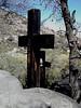 V-AZ-Yarnell-2002-08-24-0003