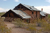 AZ-Wickenburg-Vulture Mine-2007-06-02-0015