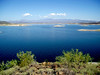 AZ-Lake Pleasant-2004-10-03-0005