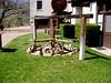 AZ-Jerome-2004-03-28-0011