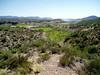 AZ-Lake Pleasant-2004-10-03-0008