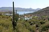 AZ-Lake Pleasant-2006-004-30-0006