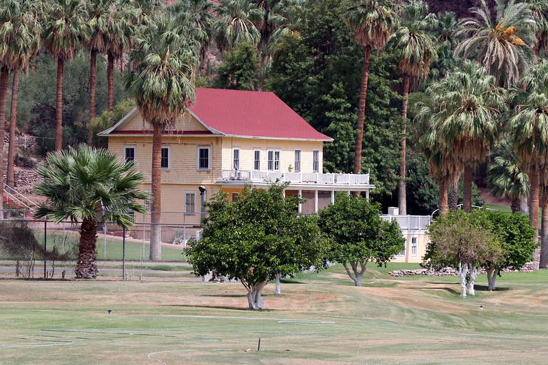AZ-Castle Hot Springs-2007-09-16-0001